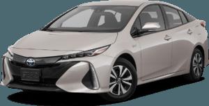 Marvelous South Coast Toyota Prius