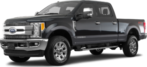 F-350 Super Duty XL