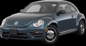 Riverside Volkswagen Beetle