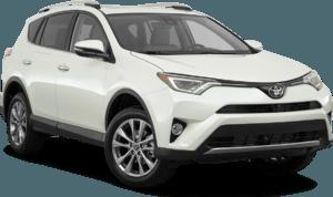 Right Toyota RAV4
