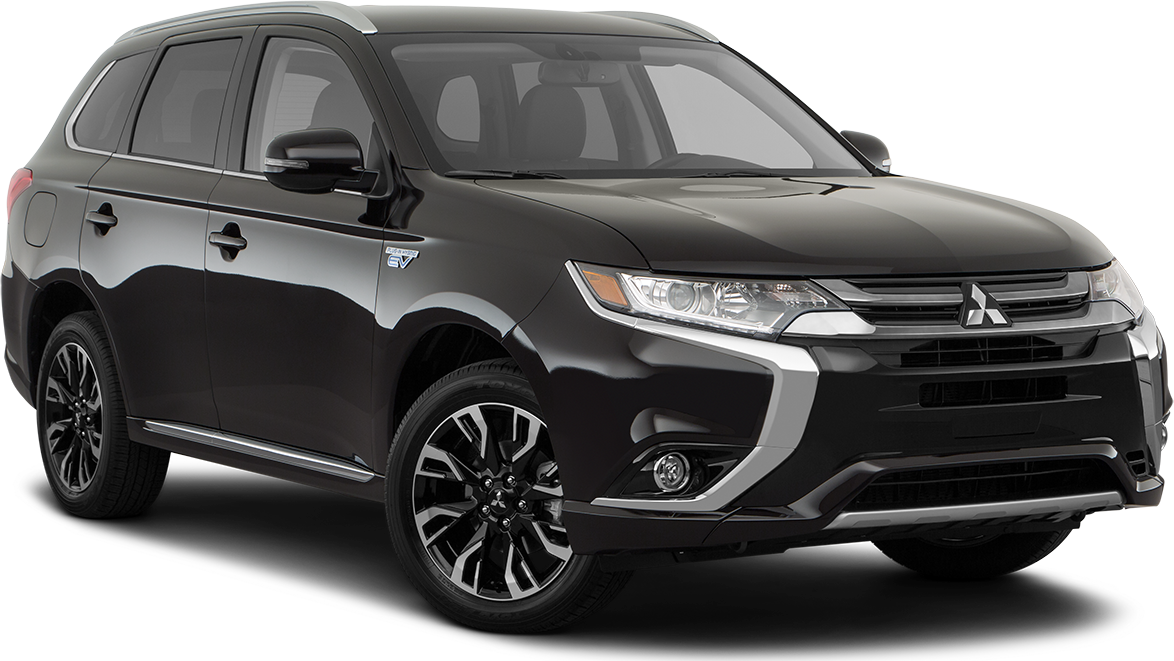 Tantillo Auto Group Riverhead Mitsubishi