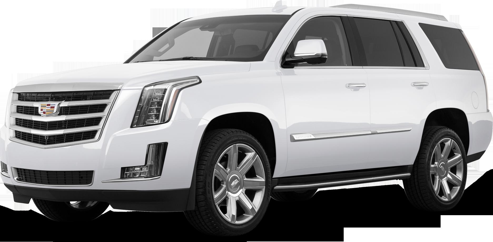SoCal Cadillac