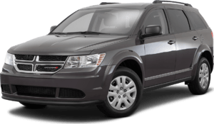 LAKE ELSINORE CDJR DODGE JOURNEY