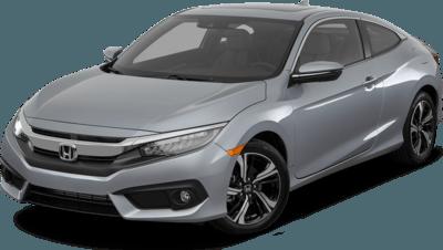 Woodland Hills Honda Civic