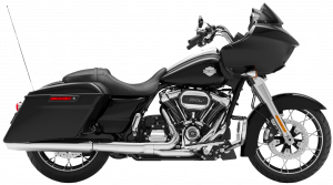 ROAD GLIDE SPECIAL in Readfield