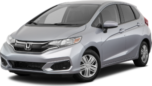 Honda of Joliet FIT