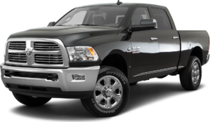 McKevitt Chrysler Dodge Jeep Ram RAM 3500
