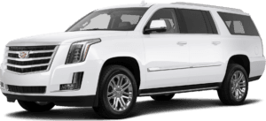 ESCALADE ESV in Chestermere