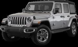 McKevitt Chrysler Dodge Jeep Ram JEEP WRANGLER
