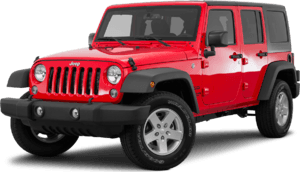 LAKE ELSINORE CDJR JEEP<br/> WRANGLER JK