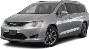 Redlands CJDR Chrysler 200