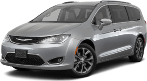 HEMET CDJR CHRYSLER <br/>PACIFICA