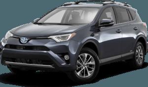 Las Vegas Toyota >> New Used Toyota Dealer Serving Las Vegas Henderson
