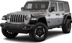 McKevitt Chrysler Dodge Jeep Ram JEEP WRANGLER UNLIMITED