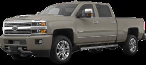 Landers McLarty Chevrolet Silverado