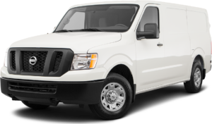 Mossy Nissan Chula Vista >> New 2017-2018 Nissan & Used Car Dealer in San Diego, CA | Mossy Nissan 7 Locations