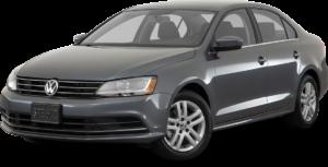 Riverside Volkswagen Jetta