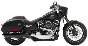 SPORT GLIDE in Readfield