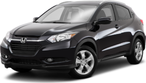 Honda of Joliet HRV