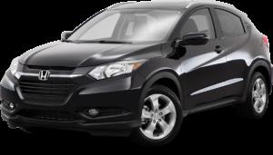 Honda of Joliet HRV
