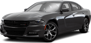 HEMET CDJR DODGE <br/>CHARGER
