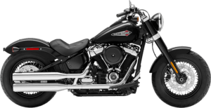 SOFTAIL SLIM in Phenix City