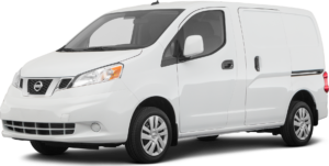 NV200 COMPACT CARGO in Thousand Oaks