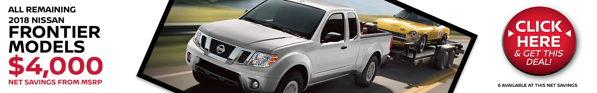 Mossy Nissan Chula Vista >> 3123 New and Used cars, trucks, and SUVs in Stock in San Diego, El Cajon, Escondido, La Mesa ...
