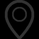 Visit a Dealer Icon