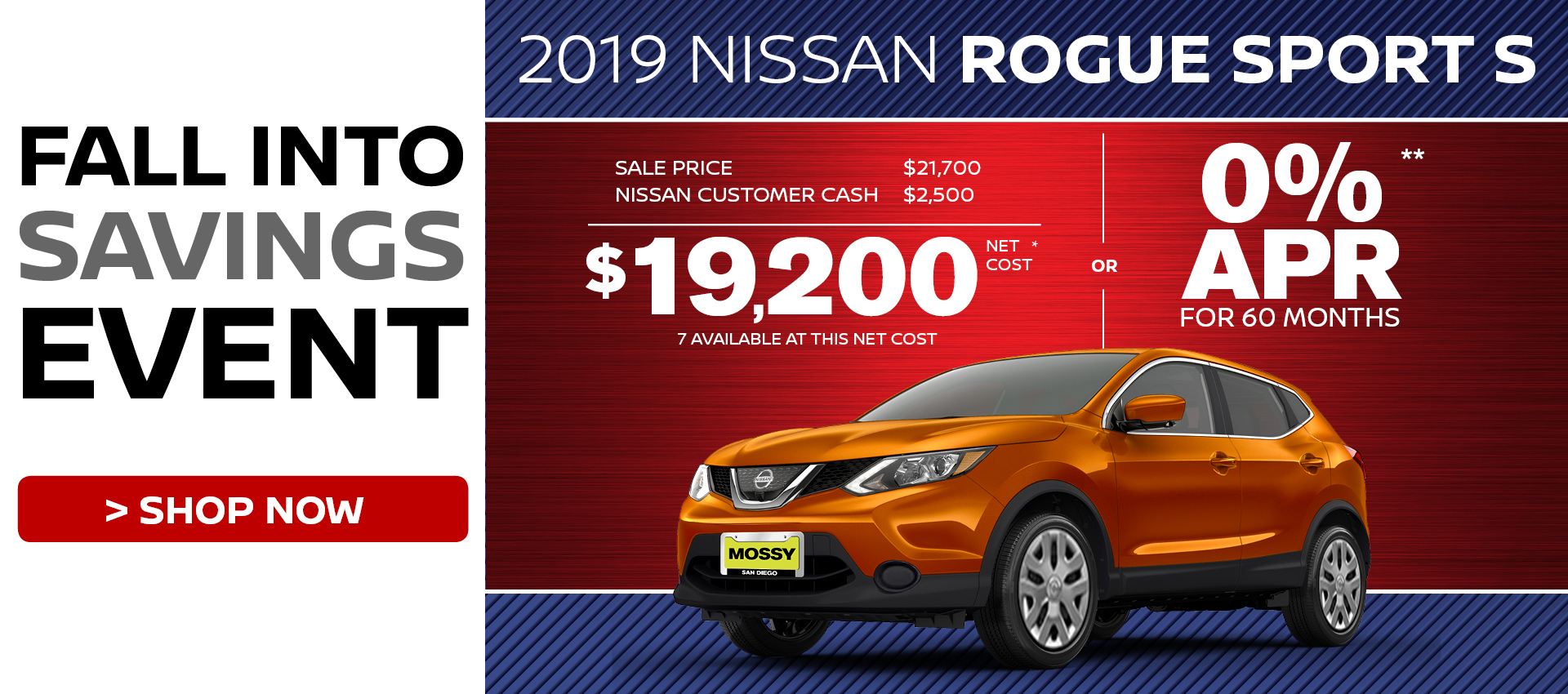 New 2018-2019 Nissan & Used Car Dealer in San Diego, CA