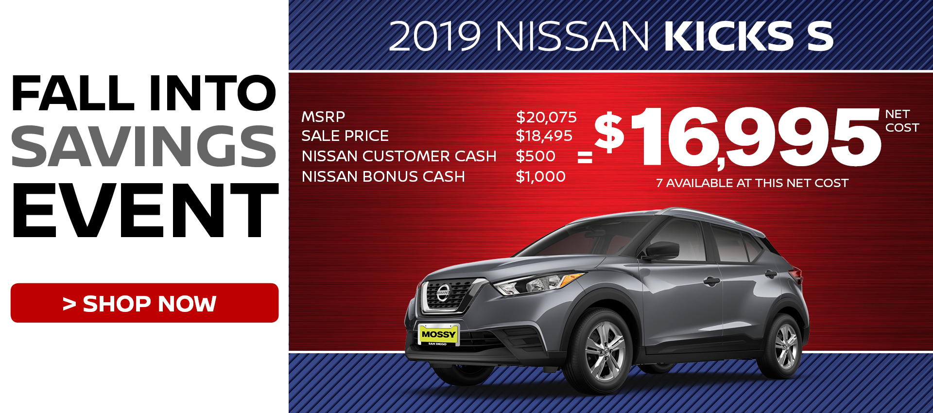 Mossy Nissan Chula Vista >> New Used Nissan Dealer Serving San Diego National City
