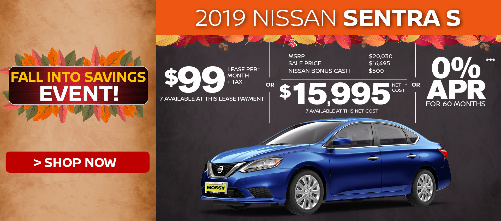 Nissan El Cajon >> New Used Nissan Dealer Serving San Diego Chula Vista La