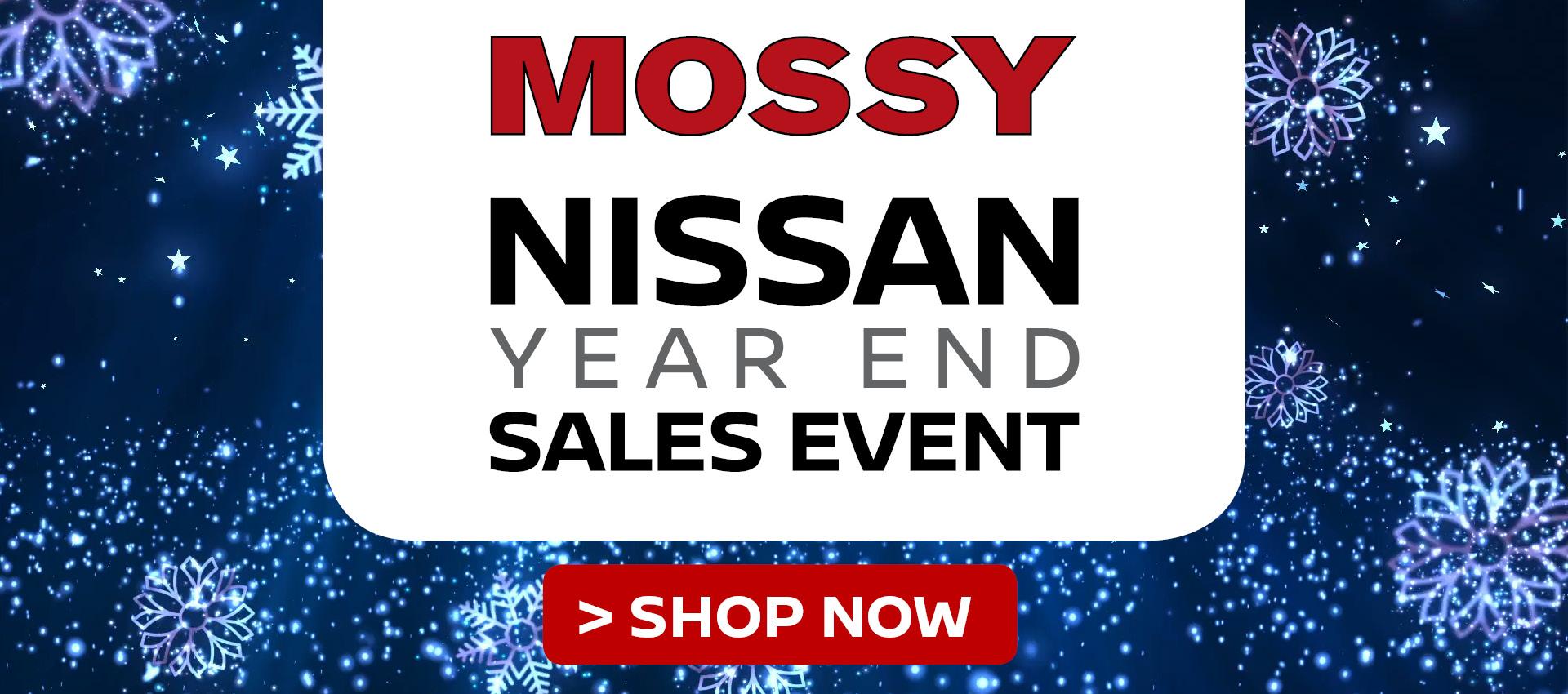 Nissan Kearny Mesa >> New Used Nissan Dealer Serving San Diego National City