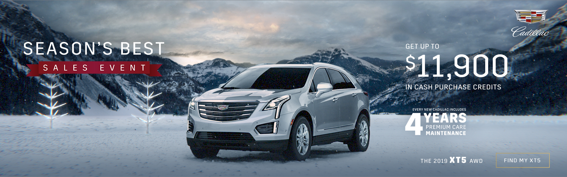 Best Lease Purchase Trucking Companies 2020.New Used Cadillac Dealer Serving Edmonton St Albert