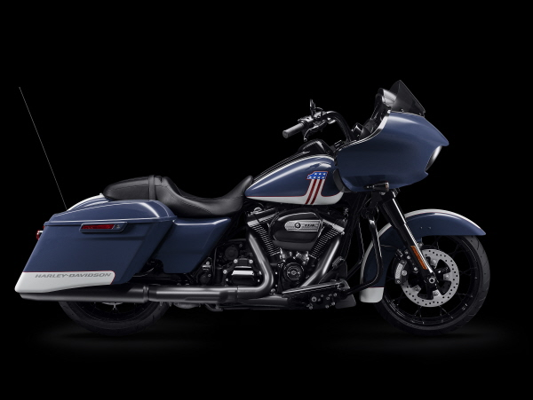 ROAD GLIDE® SPECIAL