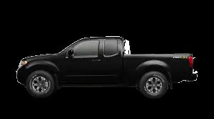 Nissan of Sumter Frontier Nissan