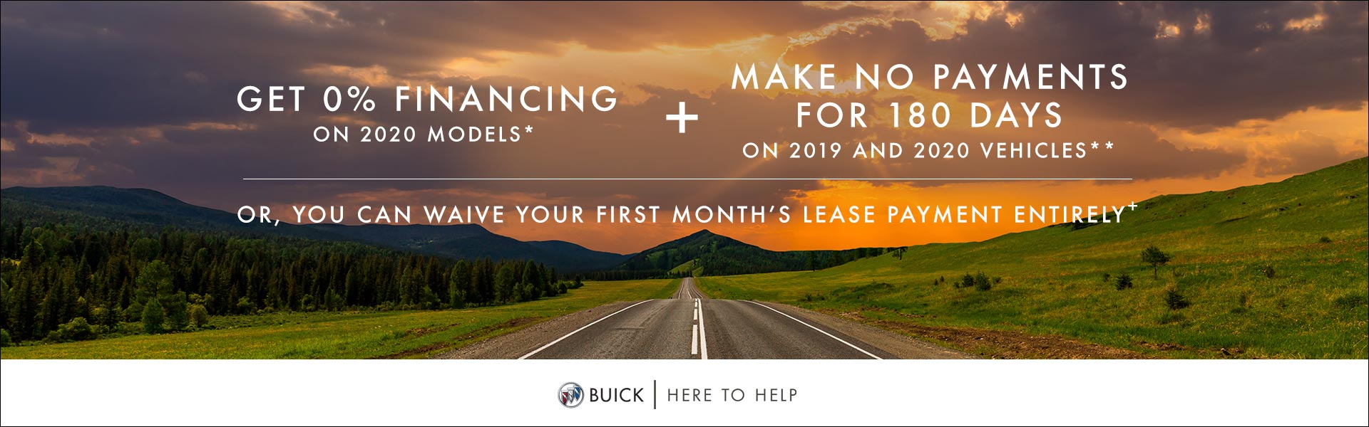 GMCCA - Western - Buick Global