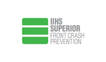 The Insurance Institute for Highway Safety