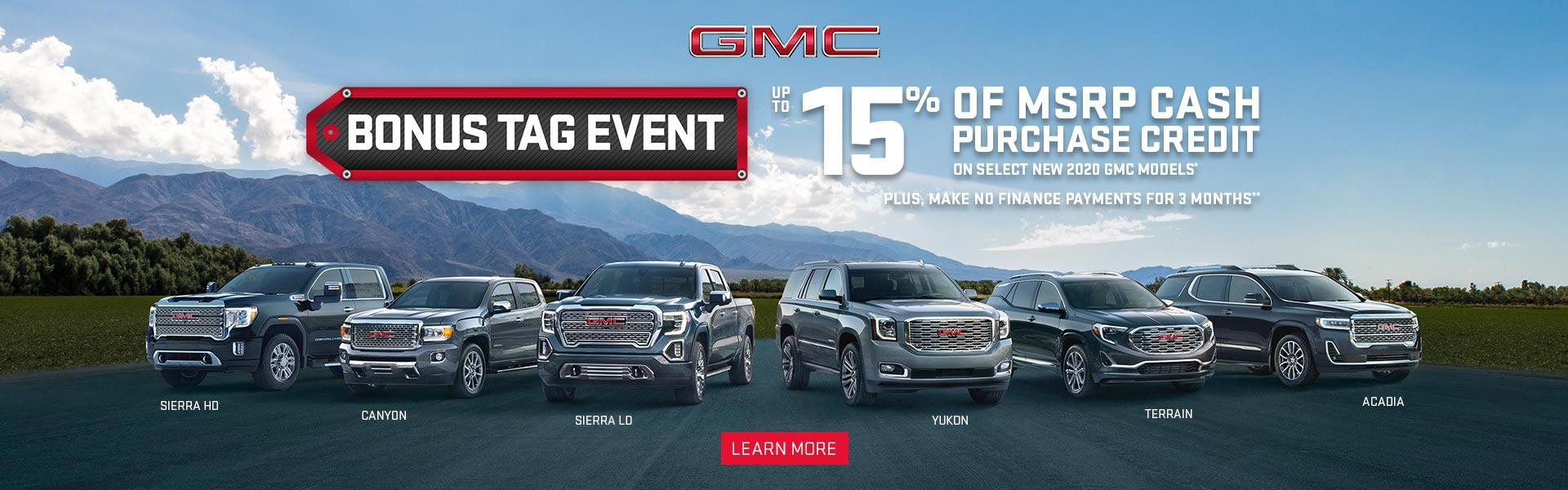 GMCCA - Western - GMC Global