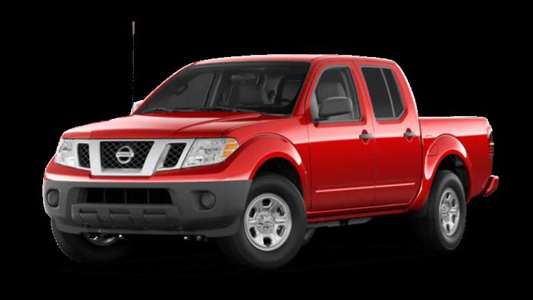 Charlie Clark Harlingen Frontier Nissan