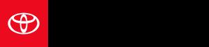 Vehículos Usados Certificados
