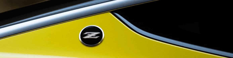 Nissan Proto Z