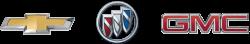Chev_Buick_GMC_logos